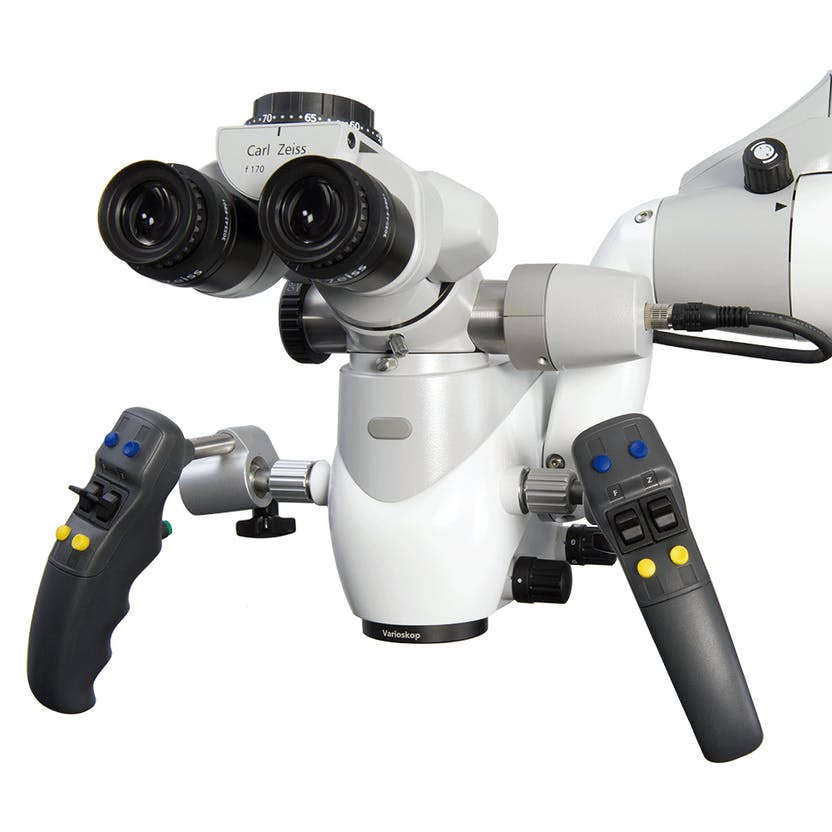 opmi-proergo-dental-surgical-microscope.ts-1564733287829